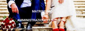 ADS-E-MATRIMONIO