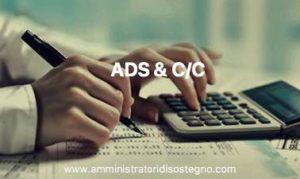 ADS & C/C
