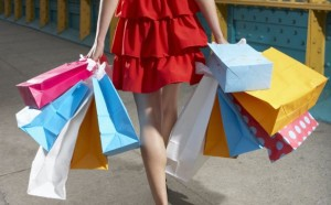 Shopping Compulsivo e ADS